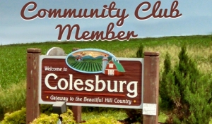 community club member graphic-colesburg-300x176