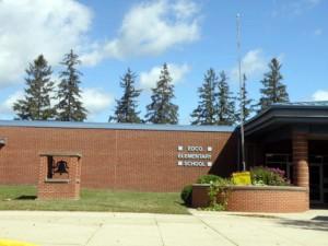 Edgewood Colesburg Elementary